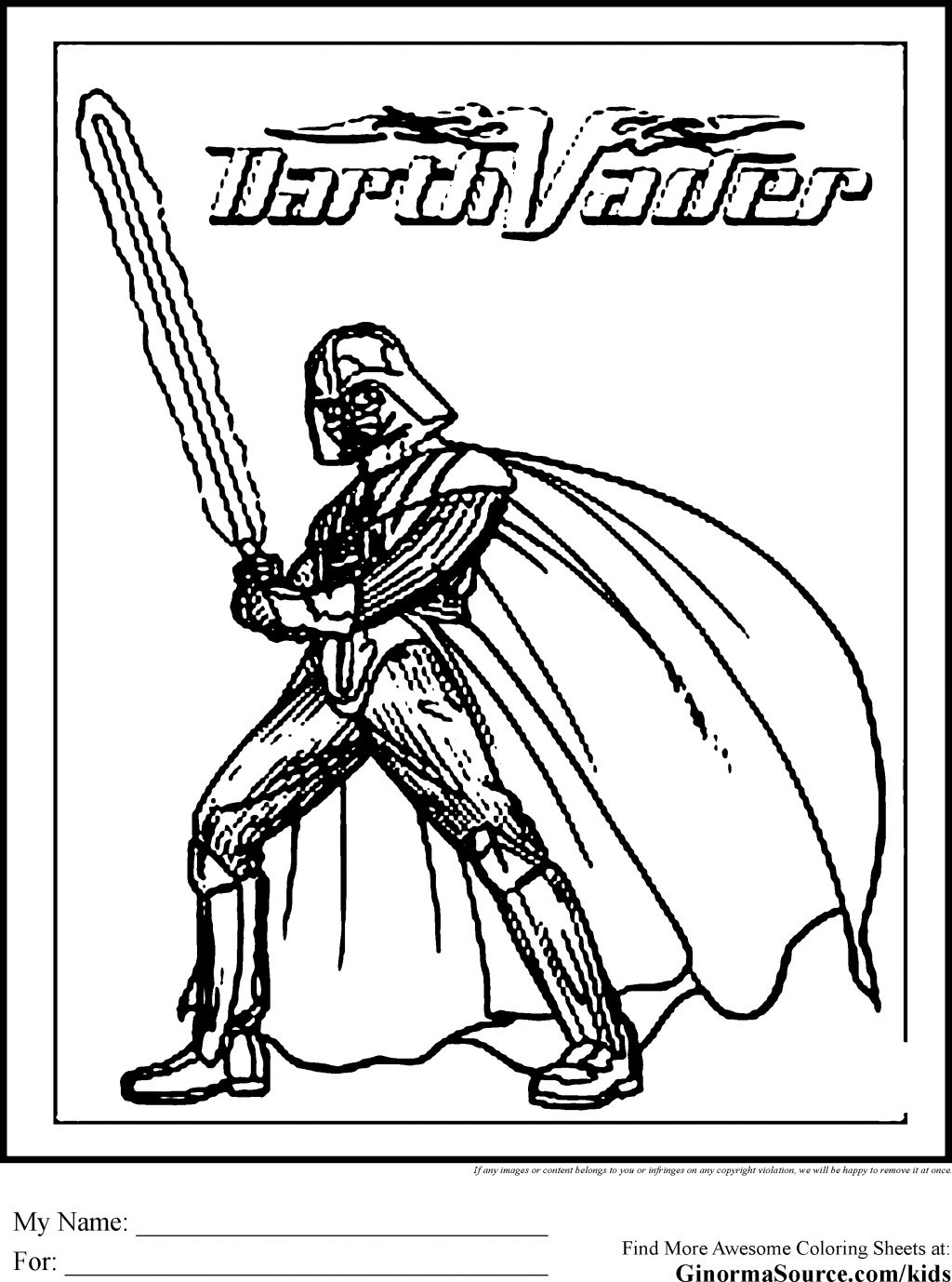 Free Star Wars Coloring Pages Coloring Pages Freentable Star Wars Coloring Pages Preschool To
