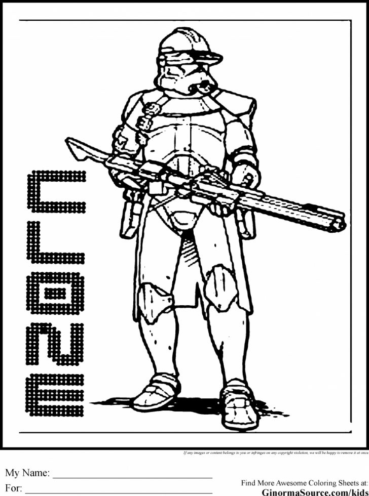 Free Star Wars Coloring Pages Free Star Wars Coloring Pages Starwars Pictures Colorine To Print