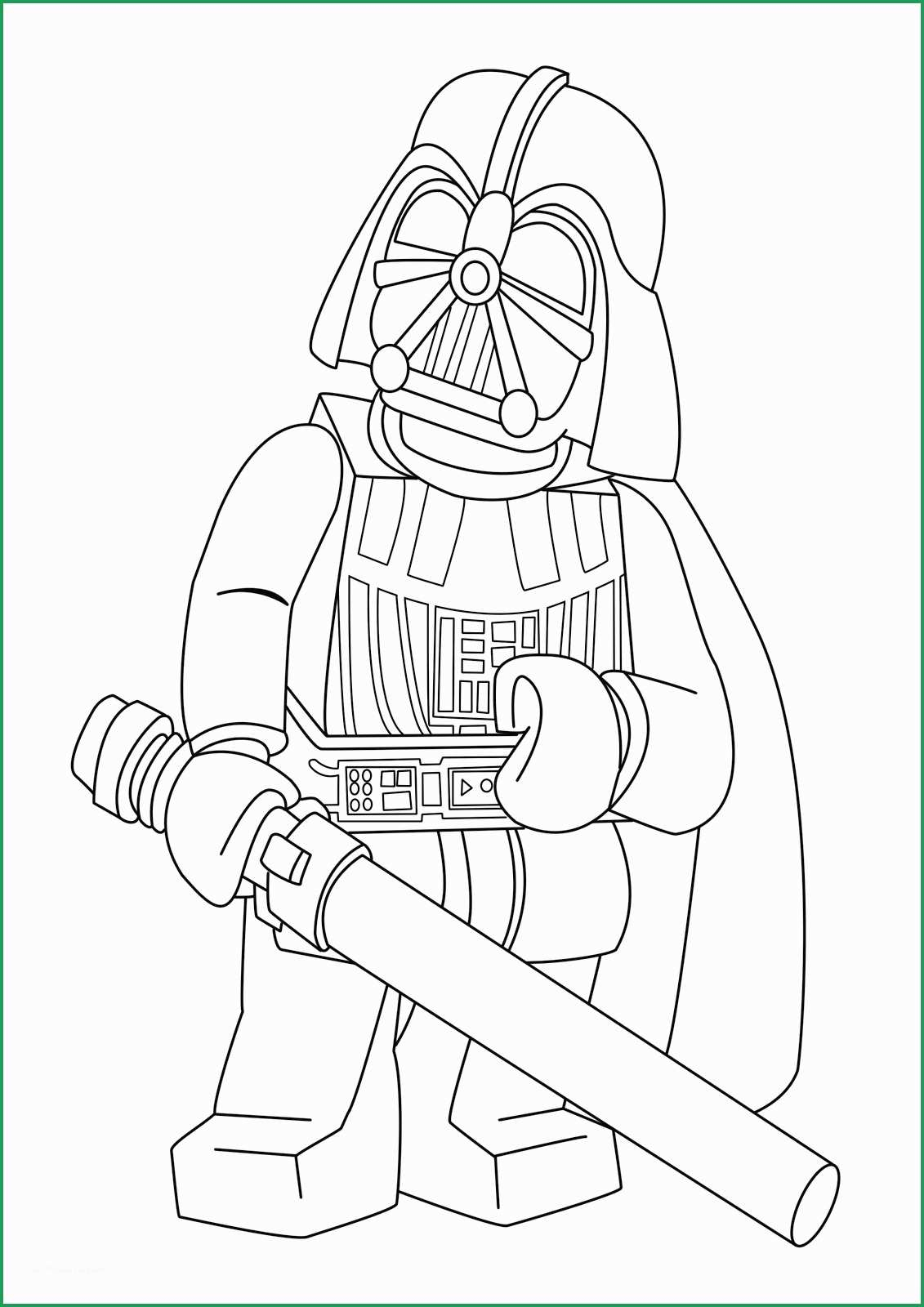 Free Star Wars Coloring Pages Starwars Coloring Pages Fresh Star Wars Coloring Pages Free