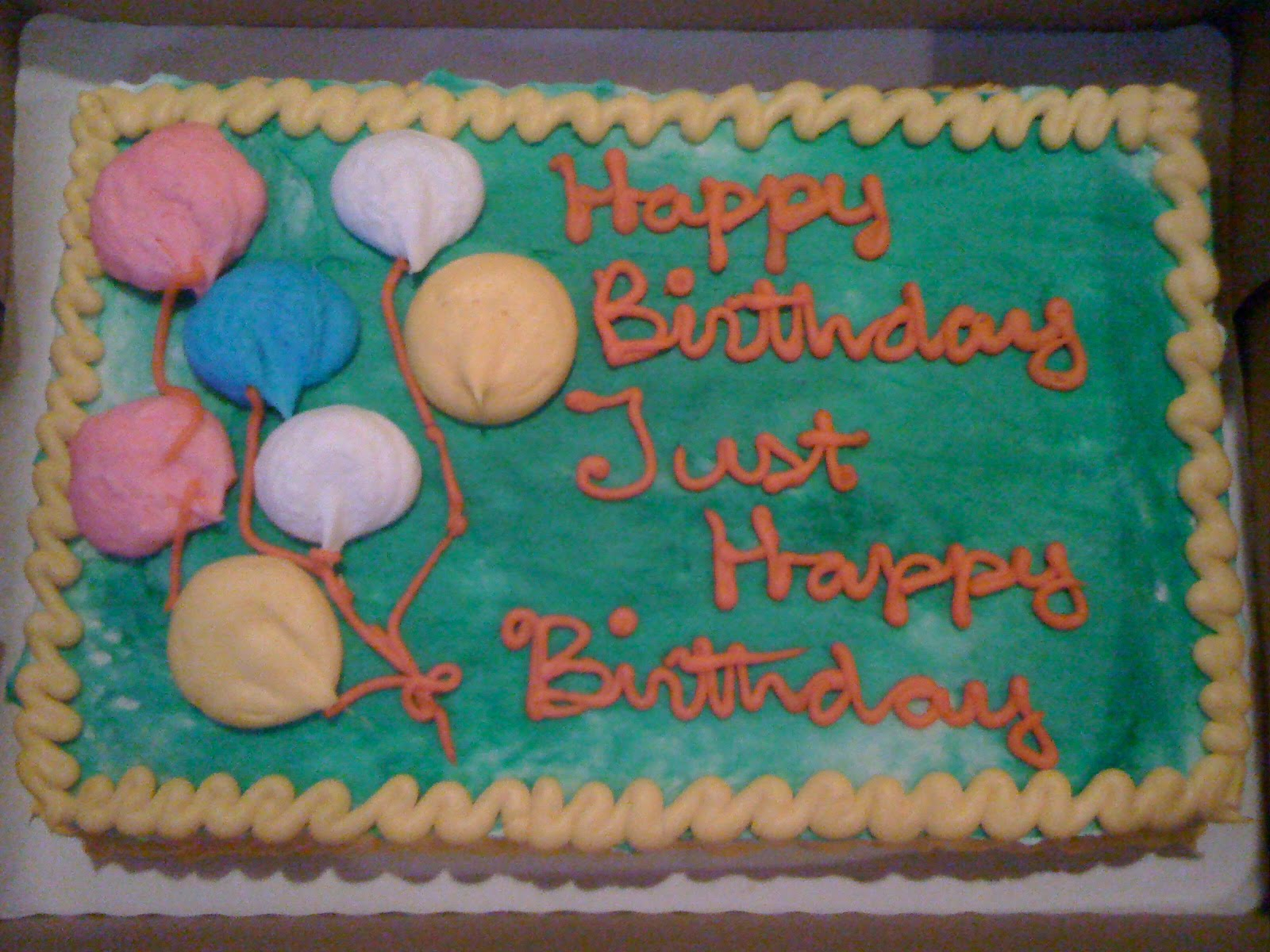 1200 In 32 Marvelous Image Of Funny Birthday Cakes