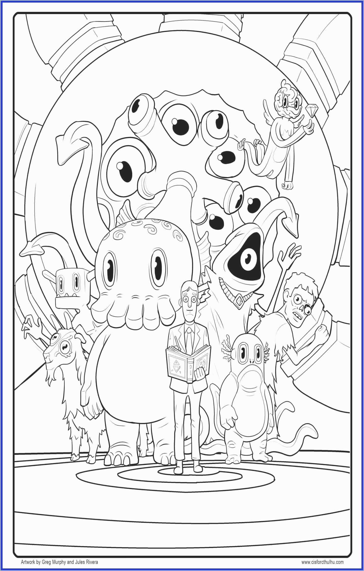 Gingerbread Coloring Pages Blank Lego Man Coloring Page Fresh Gingerbread Coloring Pages Lovely