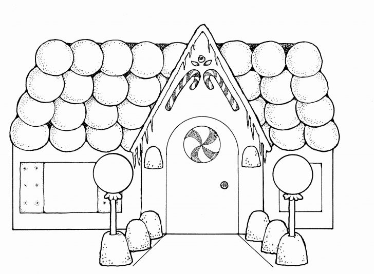 Gingerbread Coloring Pages Coloring Pages 40 Gingerbread Coloring Sheet Picture Ideas