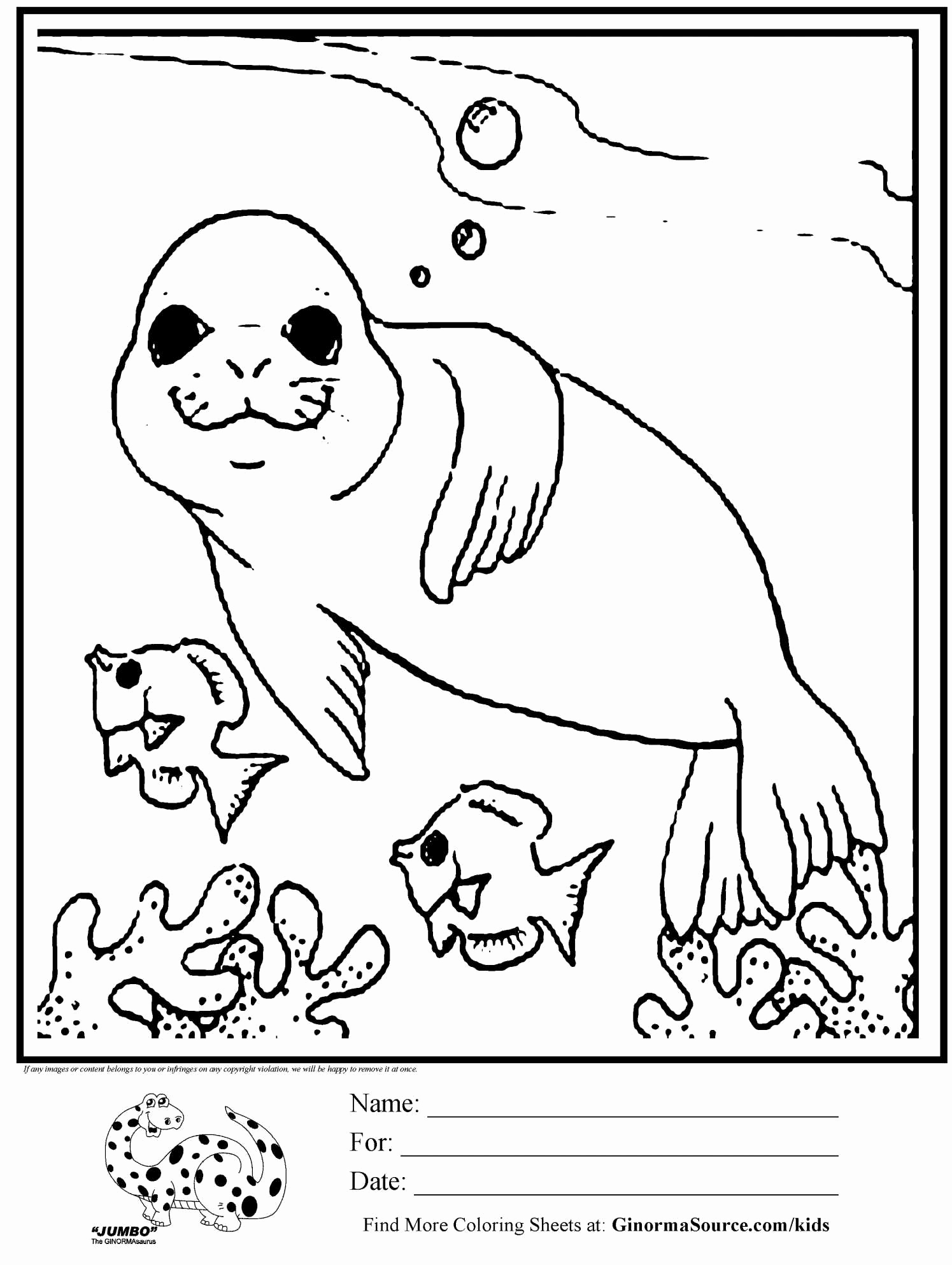 Gingerbread Coloring Pages Gingerbread Man Coloring Pages Free Desudesu