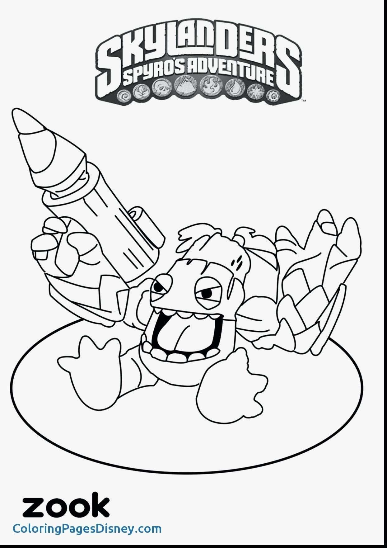 Gingerbread Coloring Pages Person Outline Coloring Page Best Of Gingerbread Coloring Pages Best