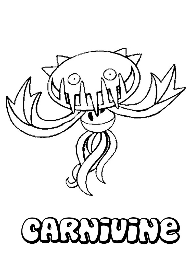Grass Coloring Page Grass Coloring Pages Gerrydraaisma