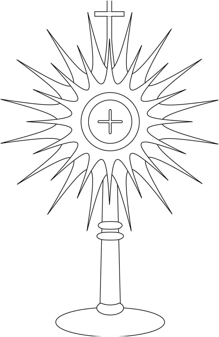 Grass Coloring Page Soldier Coloring Pages Inspirational Grass Coloring Page New A Sol