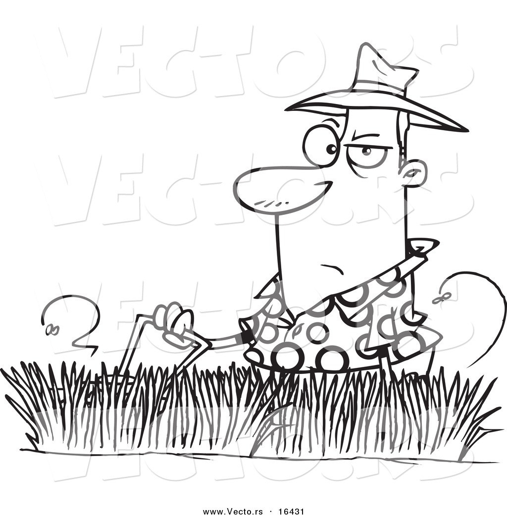 Grass Coloring Page Tall Grass Coloring Page Coloring Pages Plants And Fungi Free