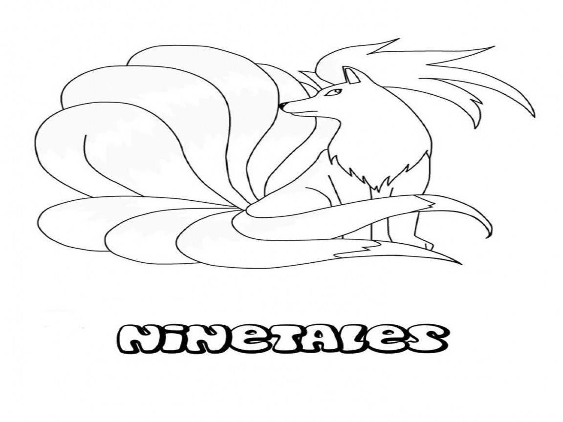 Grass Coloring Page Turtwig Pokemon Coloring Page More Grass Sheets On For Pages Wuming