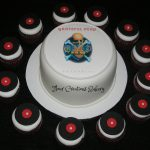 Grateful Dead Birthday Cake Grateful Dead Birthday Cake Grateful Dead Birthday Cake Flickr
