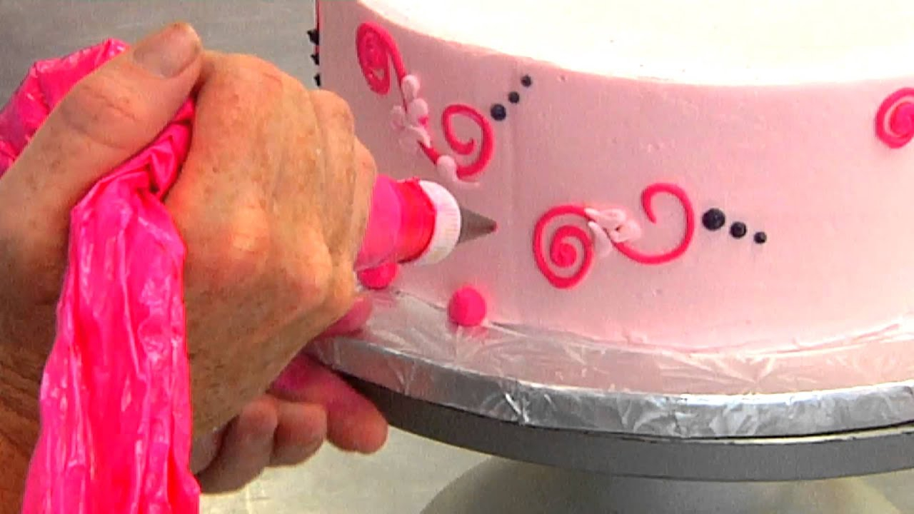 Gymnastics Birthday Cake Gymnastics Birthday Cake Decorating Ideas Cake Decorating Youtube