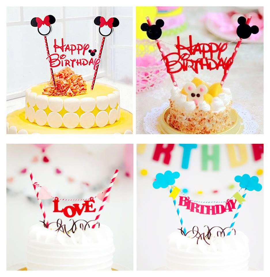 Happy Birthday Cakes Pictures Bt0365 Happy Birthday Cake Topper De End 2152020 915 Am
