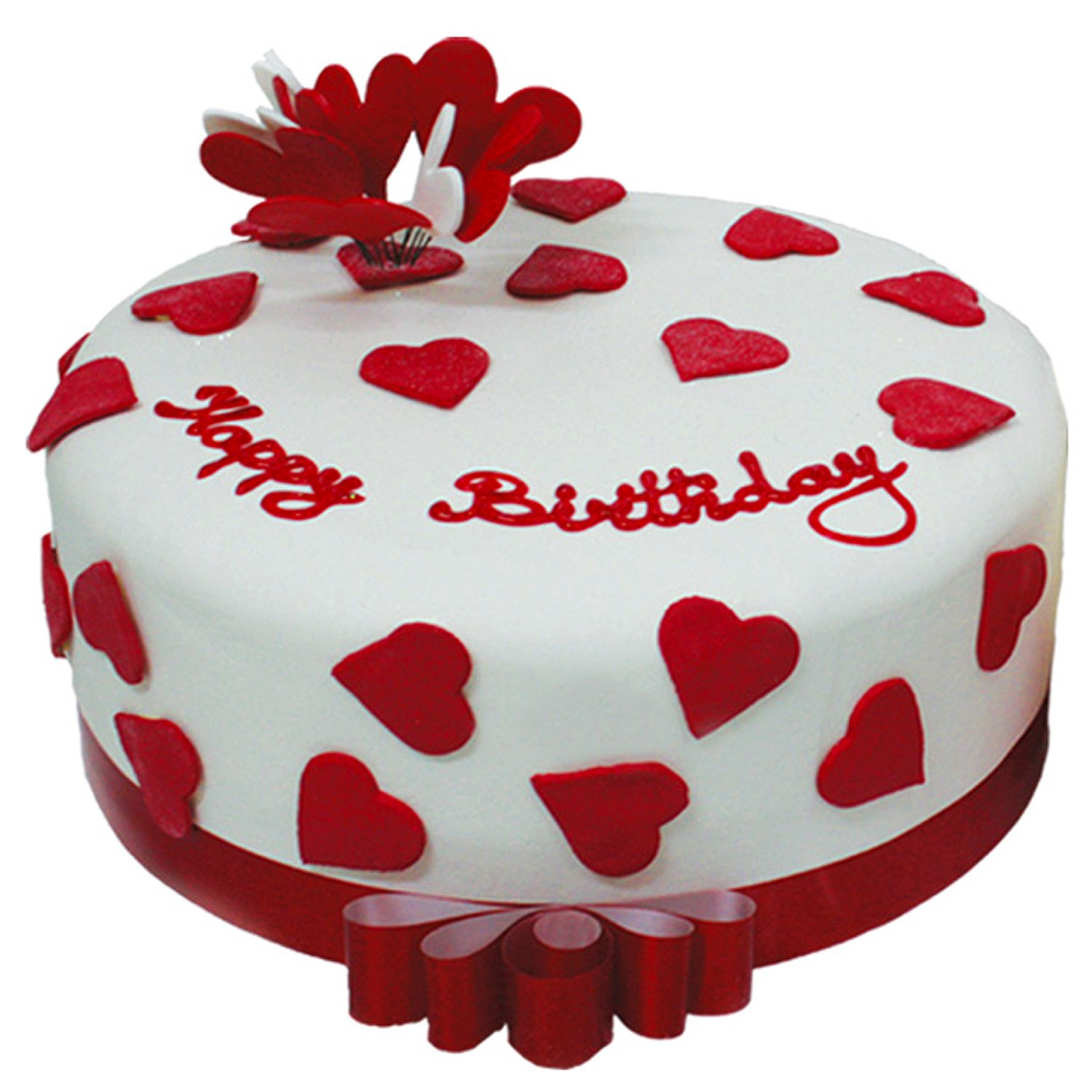 Happy Birthday Cakes Pictures Free Birthday Cake Images Download Free Clip Art Free Clip Art On