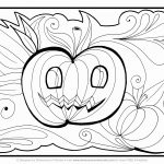 Haunted House Coloring Pages Haunted Mansion Coloring Pages Images Of Haunted House Coloring