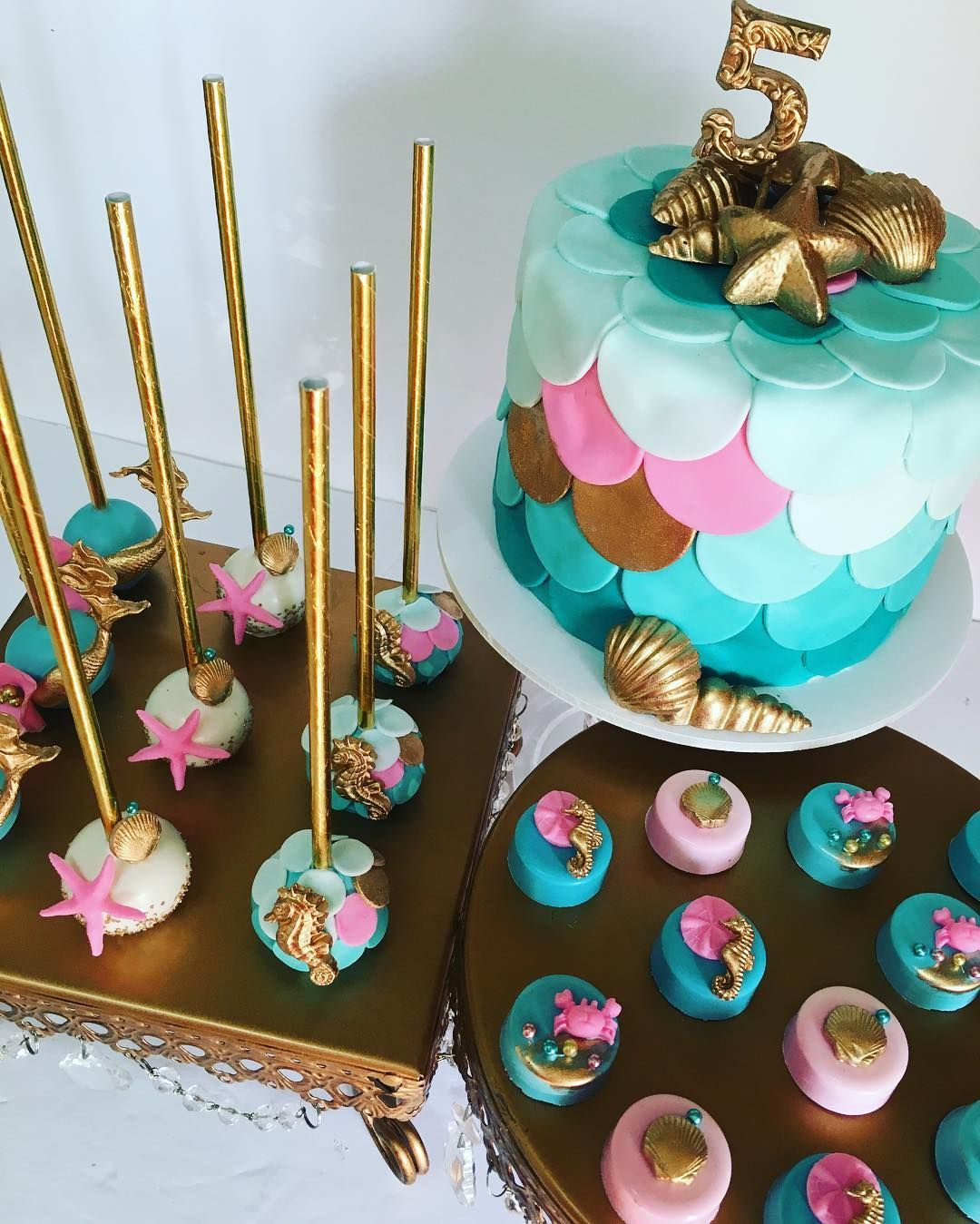 1349 In 32 Beautiful Picture Of How To Make Birthday Cake Pops