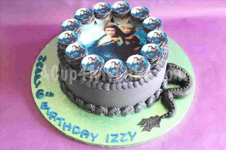 How To Train Your Dragon Birthday Cake How To Train Your Dragon Birthday Cake Thanetcraft