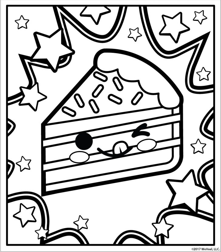 Images Of Coloring Pages Coloring Pages Scentos