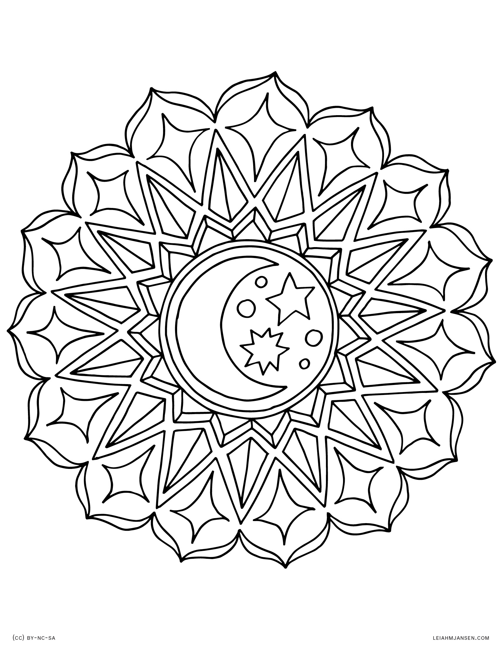 Images Of Coloring Pages Coloring Pages