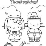 Images Of Coloring Pages Free Thanksgiving Coloring Pages For Adults Kids Happiness Is