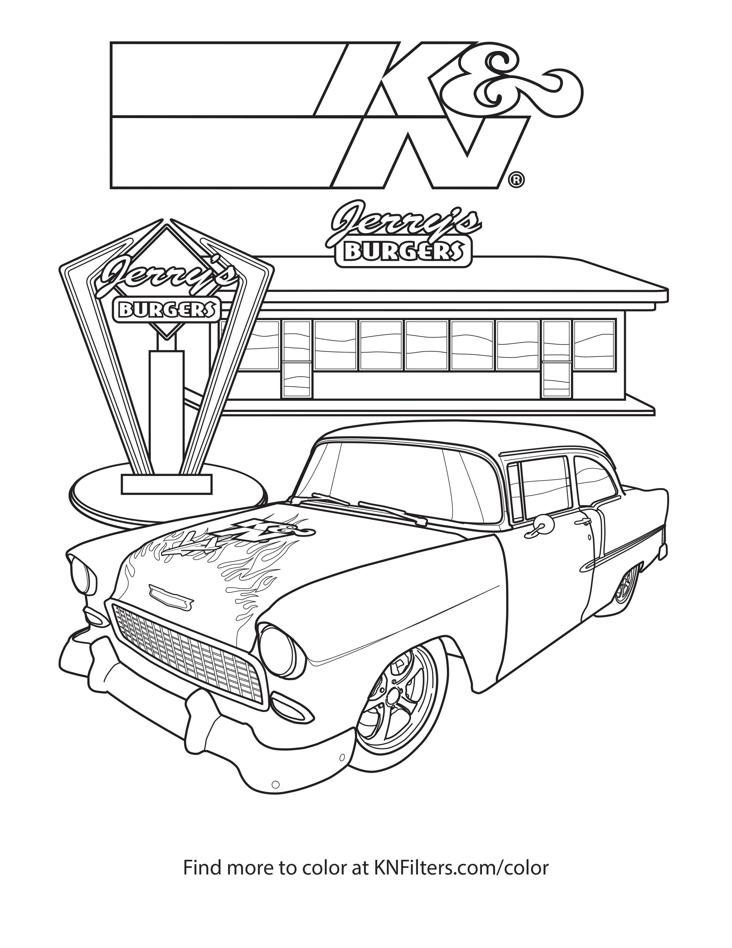 Images Of Coloring Pages Kn Printable Coloring Pages For Kids