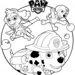 Images Of Coloring Pages Paw Patrol Coloring Pages Free Coloring Pages