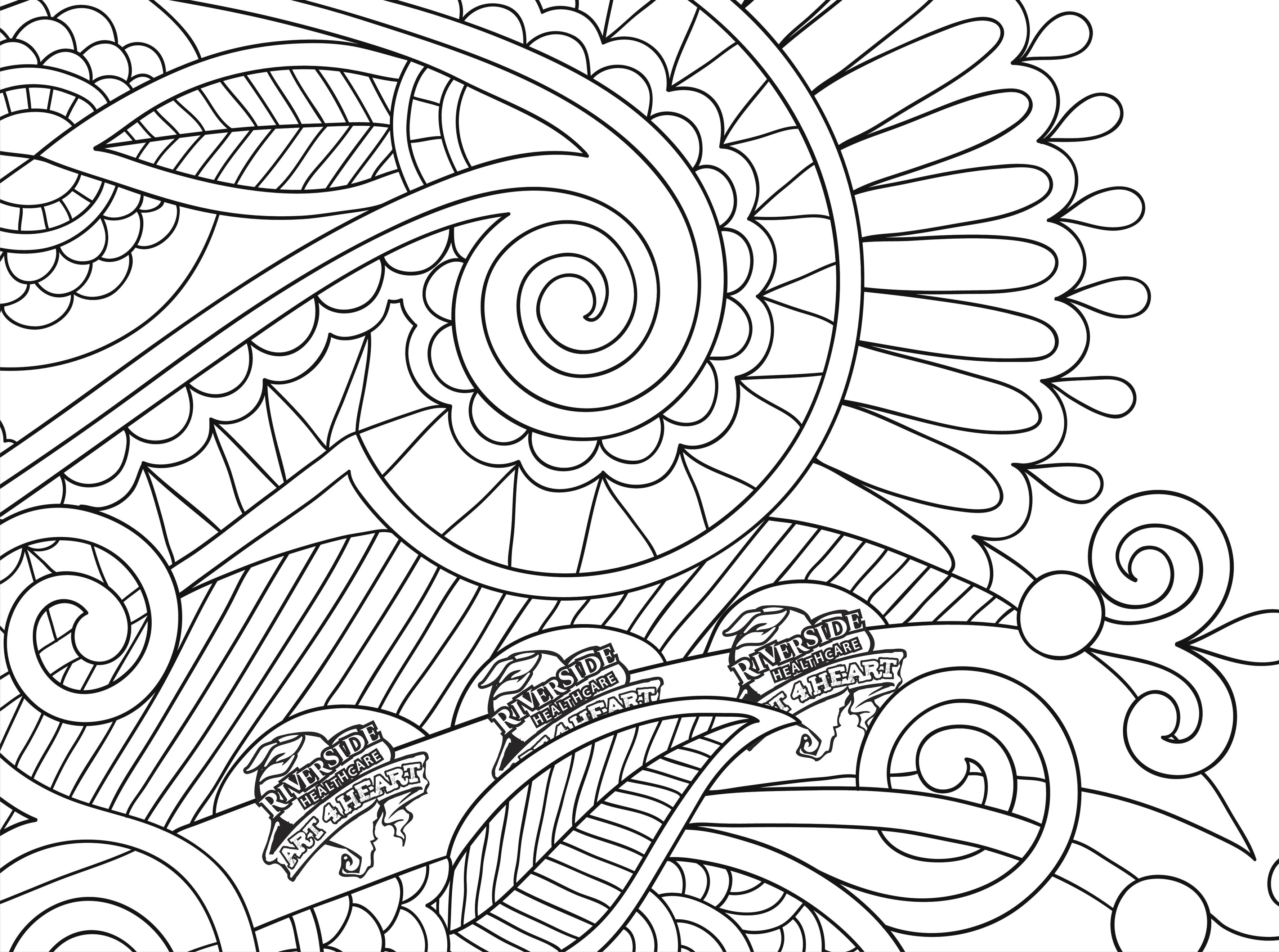 Images Of Coloring Pages Printable Coloring Pages Healthcurrents