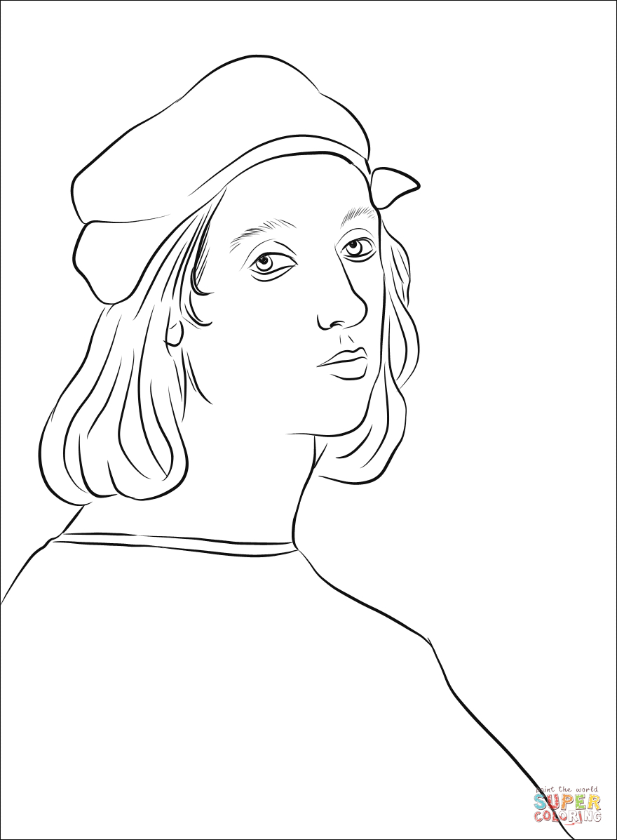 Italy Coloring Pages Italy Coloring Pages Free Coloring Pages