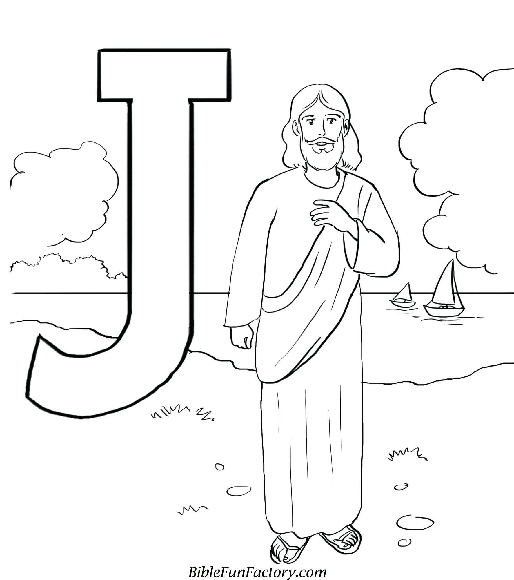 Jesus Loves Me Coloring Page Armor Of God Coloring Pages To Print Awesome Jesus Loves Me Coloring