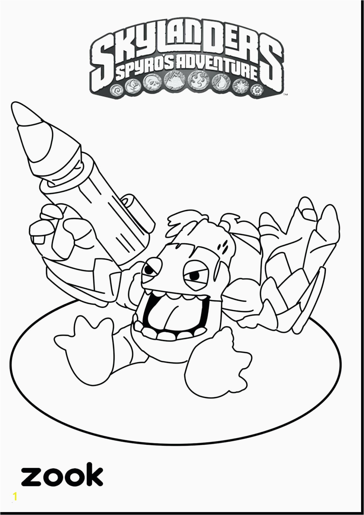 Jesus Loves Me Coloring Page Jesus Loves Me Coloring Page 14 Unique Jesus Loves Me Coloring Page