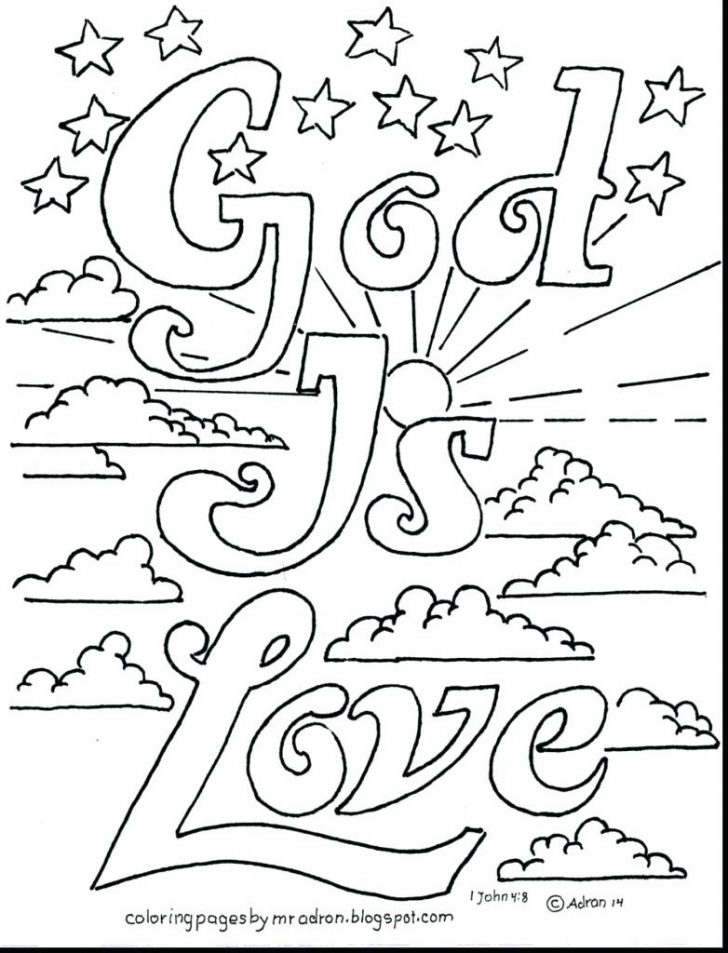 Jesus Loves Me Coloring Page Jesus Loves Me Coloring Page 4351 Ruva