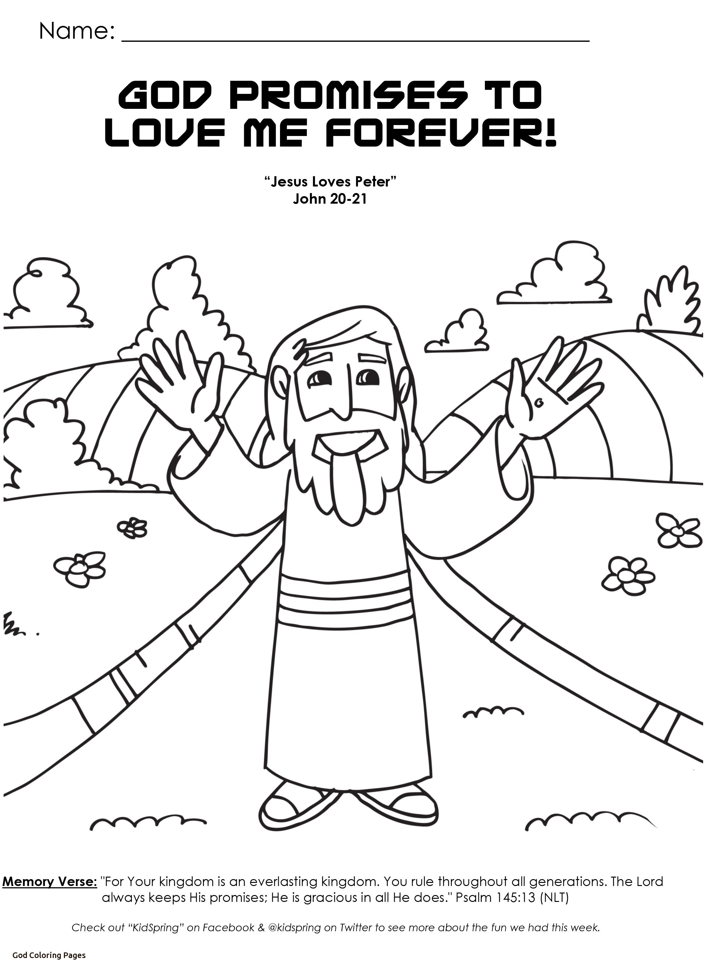Jesus Loves Me Coloring Page Jesus Loves Me Coloring Page Coloring Pages I Love God New Jesus