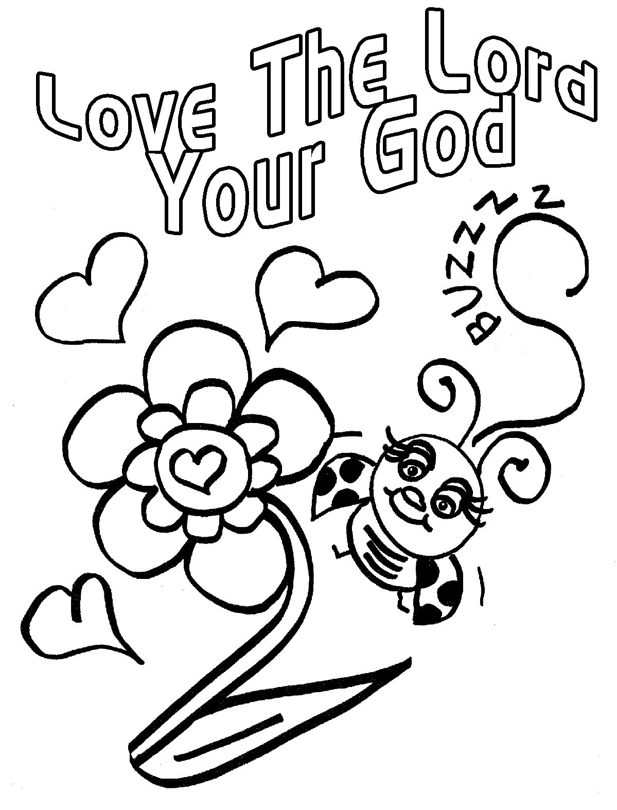 Jesus Loves Me Coloring Page Jesus Loves Me Coloring Page Fabulous Inside Bitslice