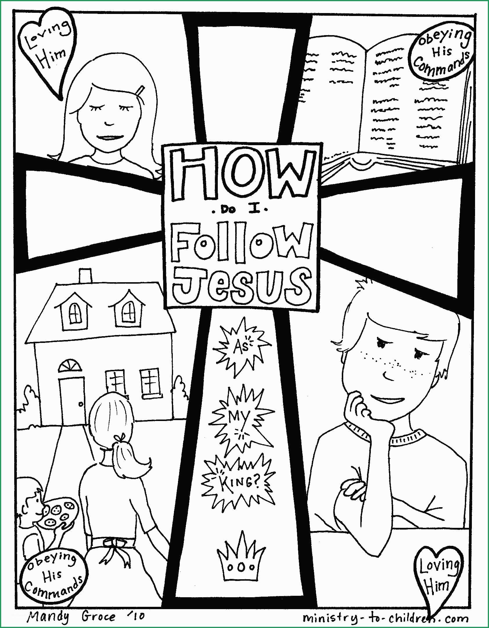 Jesus Loves Me Coloring Page Jesus Loves Me Coloring Page Good Jesus Loves The Children Coloring