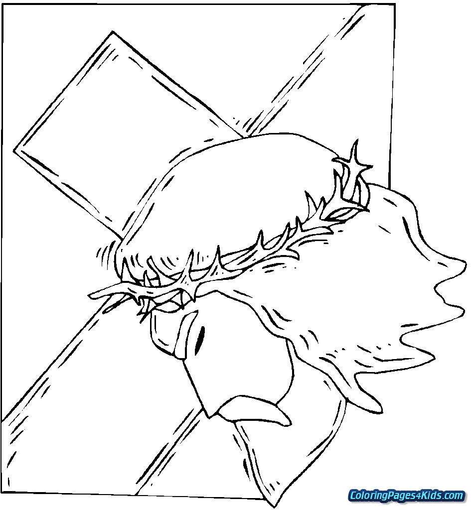 Jesus Loves Me Coloring Page Jesus Loves Me Coloring Page Jesus Loves Me Coloring Pages Color