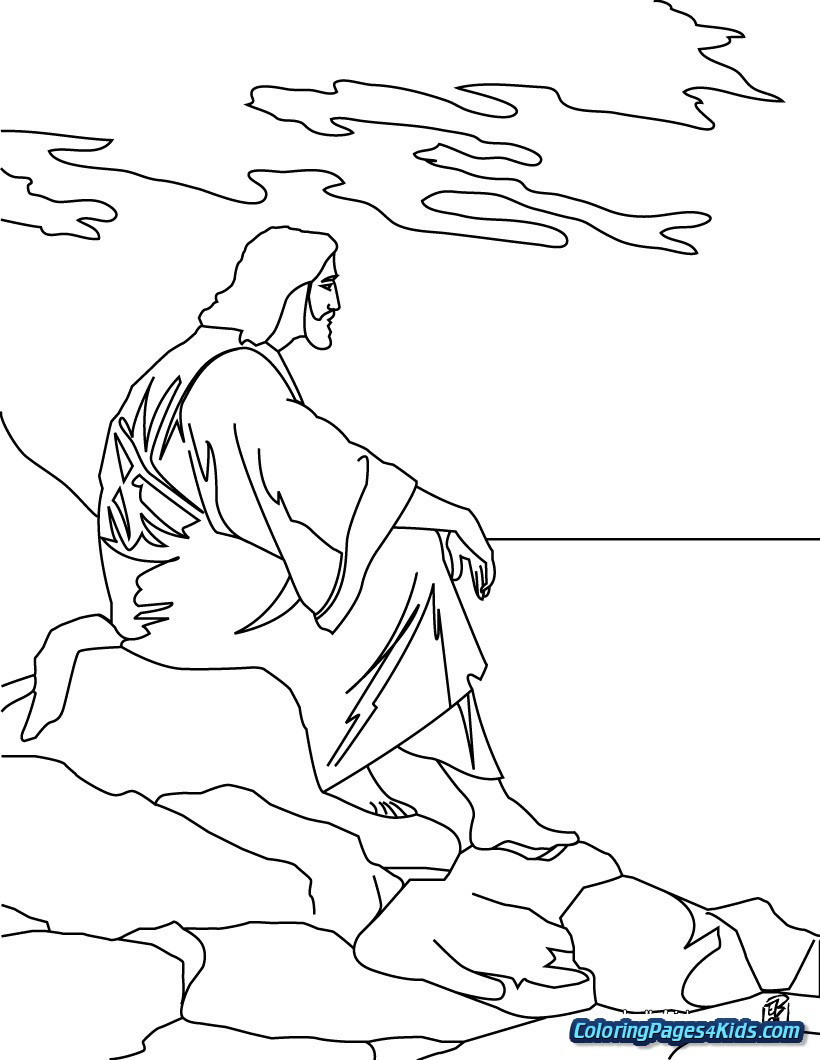Jesus Loves Me Coloring Page Jesus Loves Me Coloring Page Jesus Loves Me Coloring Pages