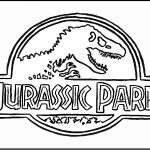 Jurassic World Coloring Pages Jurassic World Coloring Pages Ncpocketsofresistance