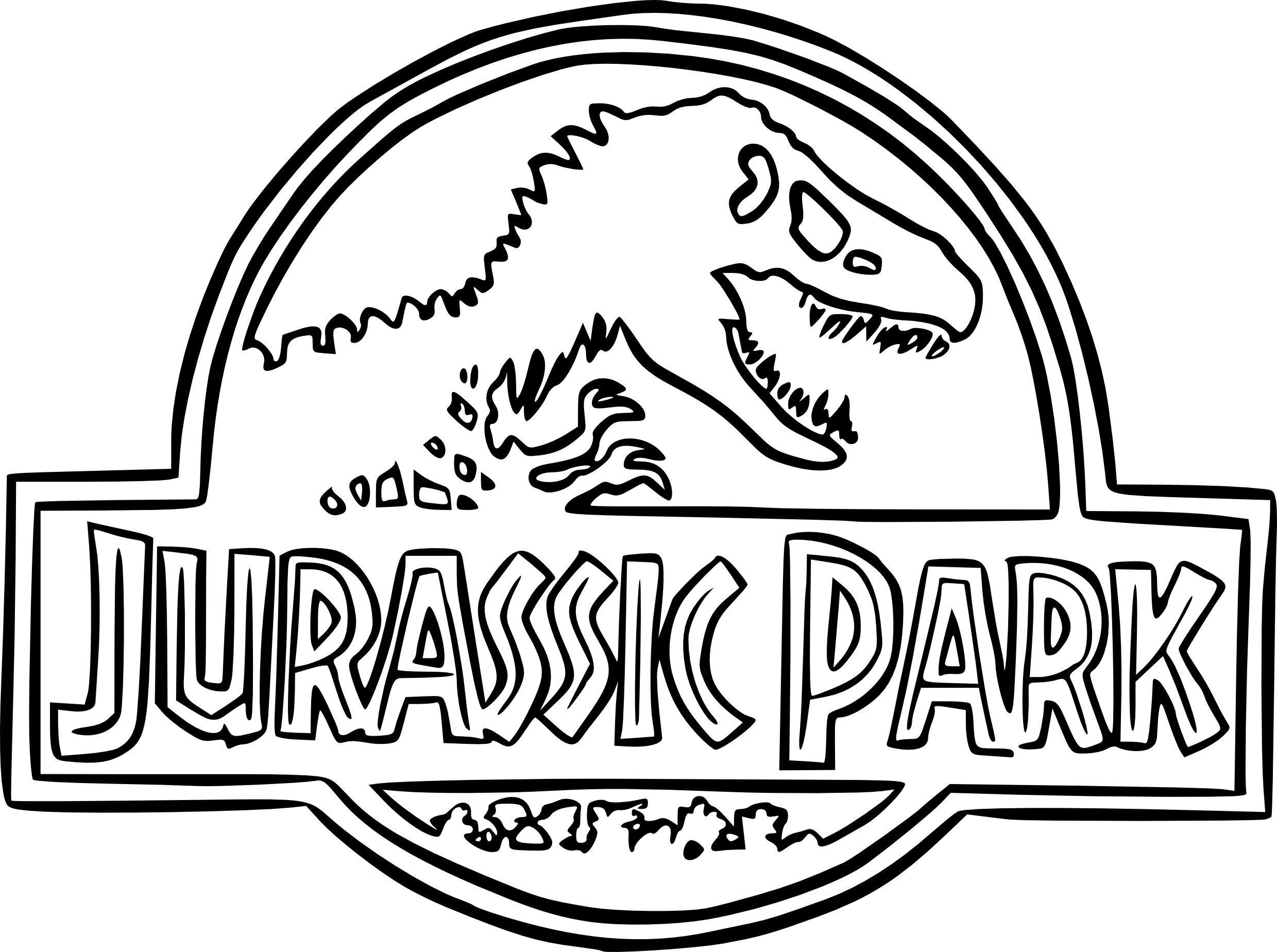 Jurassic World Coloring Pages New Coloring Pages Jurassic World Coloring
