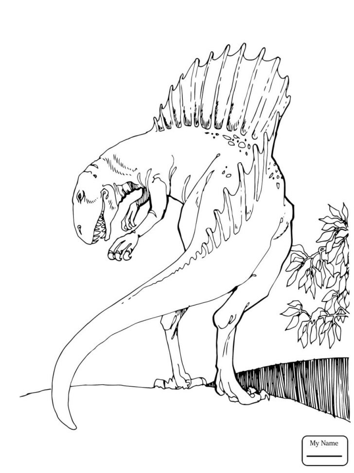 Jurassic World Coloring Pages Remarkable Jurassic World Coloring Pages Blue Dreade