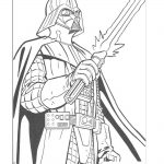 Kylo Ren Coloring Page Star Wars Kylo Ren Coloring Pages Coloring Pages 2019