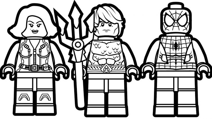 Lego Spiderman Coloring Pages 25 Lego Spiderman Coloring Pages Images Free Coloring Pages Part 2
