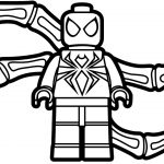 Lego Spiderman Coloring Pages Lego Coloring Pages Free Download Best Lego Coloring Pages On