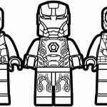 Lego Spiderman Coloring Pages Lego Coloring Pages Jabn Lego Spiderman Coloring Pages 14 37336