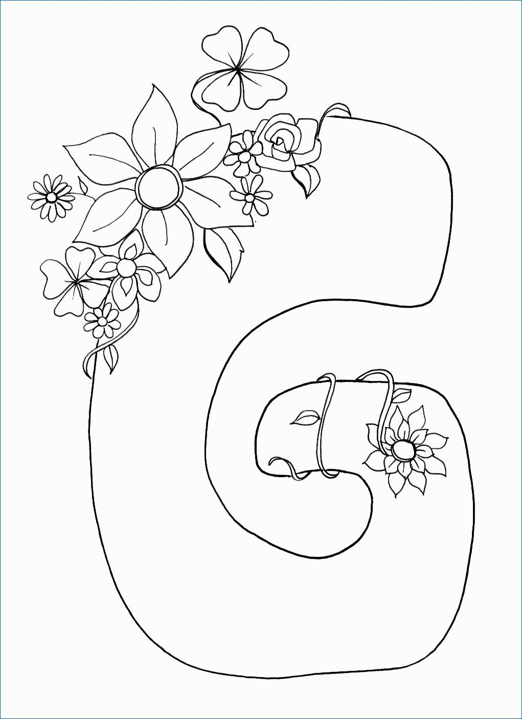 Letter G Coloring Pages G Coloring Pages Best 20 Fresh G Coloring Pages Tourmandu Coloring