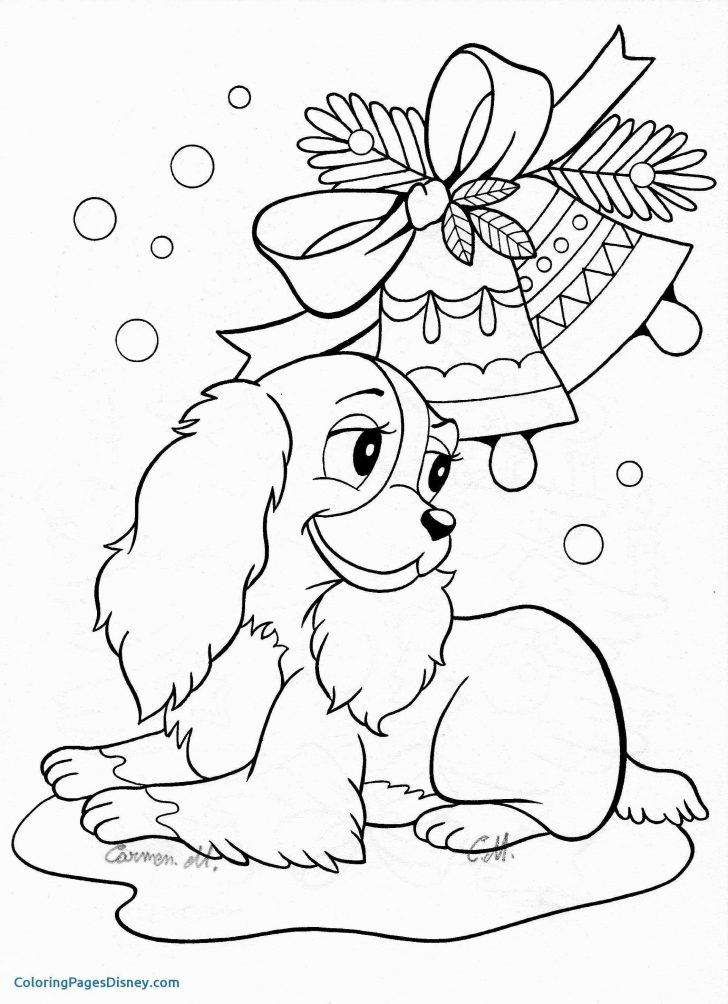 Letter G Coloring Pages Grasshopper Coloring Page Elegant Letter G Coloring Pages Coloring
