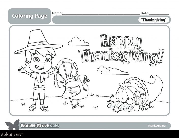 Letter G Coloring Pages I Love You Ba Coloring Pages Copy The Sign Language Letter G