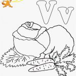 Letter G Coloring Pages Letter G Coloring Sheet Alphabet Coloring Pages Gallery Letter