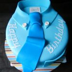 Mens Birthday Cake 10 Birthday Cakes For Men Photo Mens Birthday Cake Funny