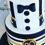Mens Birthday Cake Beautiful Cakes Image Result For Cakes For Mens Birthday Cakes And