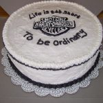 Mens Birthday Cake Cake Birthday Mens Birthday Cakes For Men