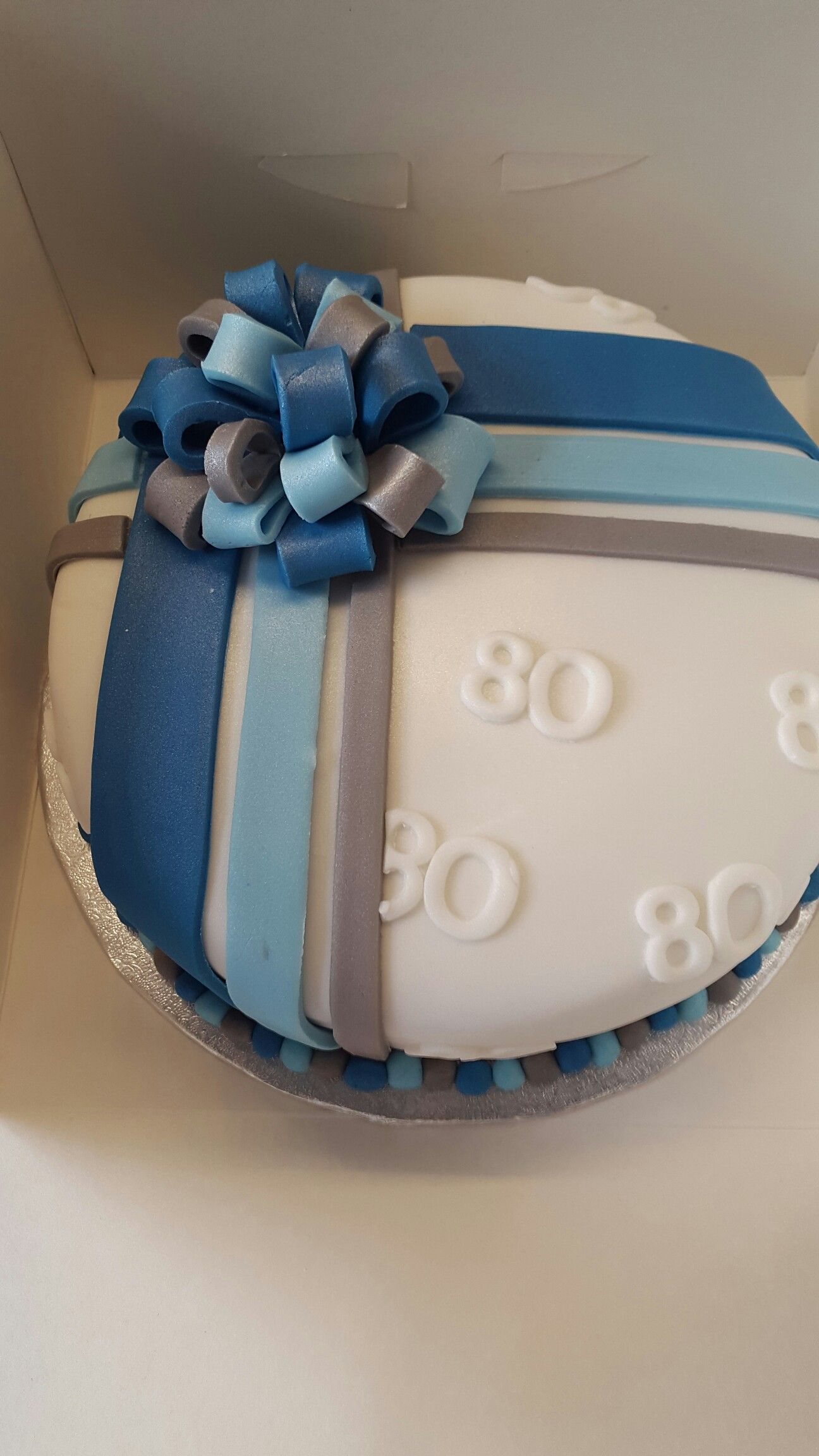 Mens Birthday Cake Mens 80th Birthday Cake Decorating Techniques Pinterest 80th