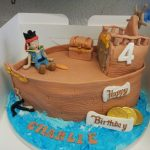 Mens Birthday Cake Mens Birthday Cake Ideas Protoblogr Design Cool Children